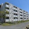 3DK Apartment to Rent in Yokosuka-shi Exterior