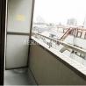 在中野区内租赁1K 公寓大厦 的 内部