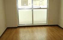 川崎市中原區木月-1K公寓大廈