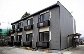 神戸市北区緑町-1K公寓