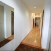 3LDK Apartment to Rent in Kita-ku Entrance