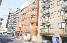 1LDK Mansion in Senju - Adachi-ku