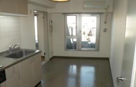 墨田区 - 向島 大厦式公寓 1DK