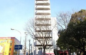 名古屋市中区 栄 2LDK マンション