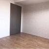 在世田谷区内租赁2LDK 公寓大厦 的 内部