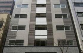 1R Apartment in Shibakoen - Minato-ku