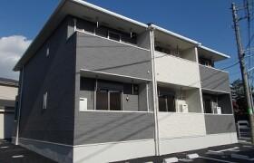 1LDK Apartment in Honson - Chigasaki-shi