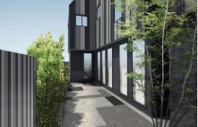 1R Apartment in Honamanuma - Suginami-ku