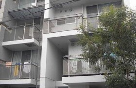 1LDK Apartment in Ukima - Kita-ku