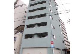 2LDK Mansion in Nakagawa - Osaka-shi Ikuno-ku