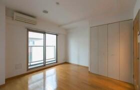 港區港南-1K公寓大廈