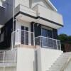 3LDK House to Rent in Yokosuka-shi Exterior
