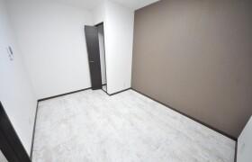 神戸市長田区苅藻通-1K公寓大廈