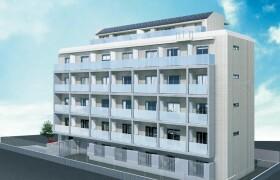 1K Mansion in Kaizuka - Kawasaki-shi Kawasaki-ku