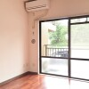 2DK Apartment to Rent in Yokohama-shi Totsuka-ku Room