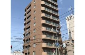 2LDK Mansion in Minami8-jonishi - Sapporo-shi Chuo-ku
