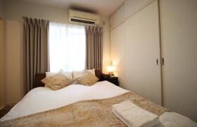 大阪市生野區新今里-2DK公寓