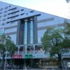 1K Apartment to Rent in Amagasaki-shi Shopping Mall