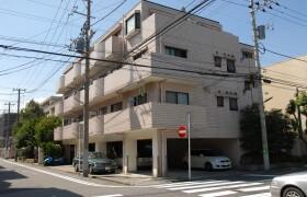 2LDK Apartment in Kyomachi - Kawasaki-shi Kawasaki-ku