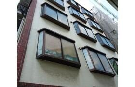 1DK Apartment in Shimizu - Osaka-shi Asahi-ku