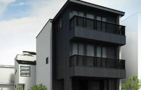 4LDK House in Meguro - Meguro-ku
