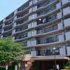 1R Apartment to Buy in Osaka-shi Abeno-ku Exterior