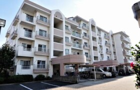 1LDK Mansion in Edogawa(1-3-chome.4-chome1-14-ban) - Edogawa-ku