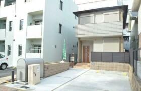 3LDK House in Hashimotocho - Nagoya-shi Chikusa-ku