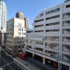 1LDK Apartment to Buy in Minato-ku View / Scenery