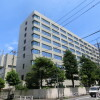1DK Apartment to Rent in Taito-ku Hospital / Clinic