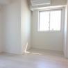 4LDK Apartment to Rent in Minato-ku Bedroom