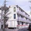 2DK Apartment to Rent in Sagamihara-shi Chuo-ku Exterior