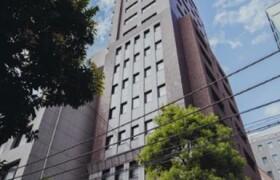 3LDK Apartment in Kojimachi - Chiyoda-ku