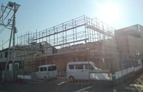 1LDK Apartment in Fukaya naka - Ayase-shi