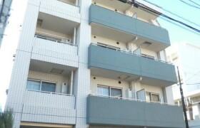 新宿区 - 北新宿 公寓 1LDK