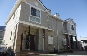 2LDK Apartment in Nishishindo - Hiratsuka-shi