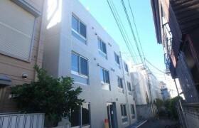 1R Apartment in Nishiikebukuro - Toshima-ku