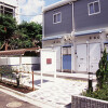 1K 아파트 to Rent in Shinjuku-ku Interior