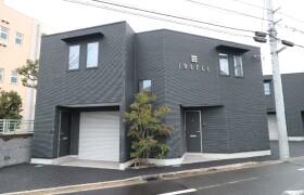 1K Apartment in Hanahata - Adachi-ku