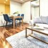 3LDK Apartment to Buy in Arakawa-ku Interior