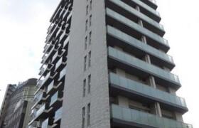 涩谷区松濤-1DK公寓