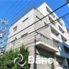 2LDK Apartment to Buy in Edogawa-ku Exterior