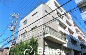 江戶川區平井-2LDK{building type}