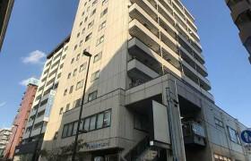 3LDK Mansion in Higashiogu - Arakawa-ku