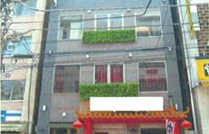 Whole Building Office in Sotokanda - Chiyoda-ku
