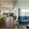 3SLDK Apartment to Buy in Shibuya-ku Living Room