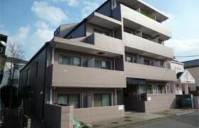 1R Mansion in Kitakashiwa - Kashiwa-shi