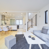 2SLDK House to Buy in Setagaya-ku Living Room