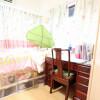 2SLDK House to Buy in Katsushika-ku Bedroom