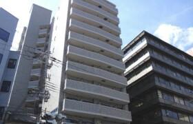 1K Apartment in Jumpucho - Kyoto-shi Shimogyo-ku